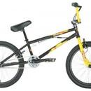 Велосипед B.O.N.E. Slam