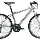 Велосипед Trek SU100