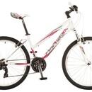 Велосипед Rock Machine 5th Avenue 50
