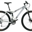 Велосипед Kona Hei Hei 2-9