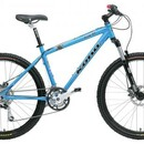 Велосипед Kona Lisa HT