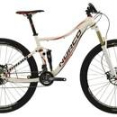 Велосипед Norco Shinobi 2