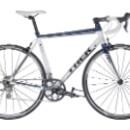 Велосипед Trek 1.5 Triple