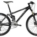 Велосипед Trek Top Fuel 7