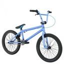 Велосипед Kink Gap