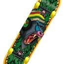 Скейт Speed Demons Roots Ape