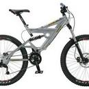 Велосипед GT i-Drive 7 3.0