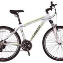 Велосипед Langtu KLT 703