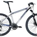 Велосипед Forward 1242