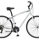 Велосипед Giant Cypress