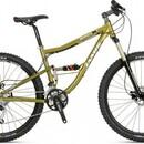 Велосипед Jamis Dakar Sixfifty B1