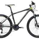 Велосипед Silverback Spectra 1