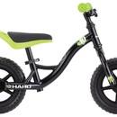 Велосипед Haro Z-10