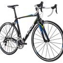Велосипед Fuji Bikes Altamira NetApp Team Replica