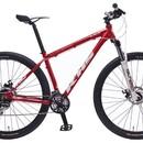 Велосипед KHS Ultra Sport 1.0 Ladies