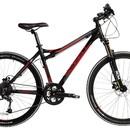 Велосипед Smart Bikes Machine 700