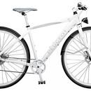 Велосипед Peugeot RG 01