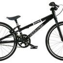 Велосипед Haro Group 1 SR Micro