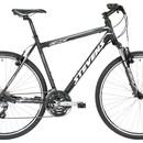 Велосипед Stevens 3X SX Gent