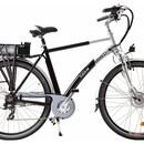 Велосипед Eltreco Dutch M