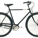 Велосипед Creme Cycles Caferacer Men Doppio