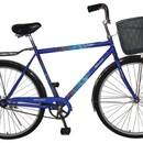 Велосипед Sochi 2014 ВМЗ28011