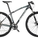 Велосипед Bianchi Jab 29 29.3