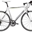 Велосипед Cannondale Synapse 5 105 Compact