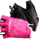 Велосипед Craft ACTIVE GLOVE W Metro