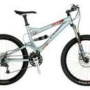 Велосипед GT i-Drive 5 1.0
