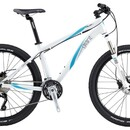 Велосипед Giant Talon 2 W