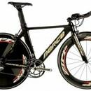 Велосипед Norco DIABOLIQUE CARBON