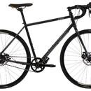 Велосипед Norco Indie Drop Alfine