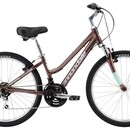 Велосипед Cannondale Adventure Women's 3 26