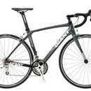 Велосипед Giant Defy Advanced 3