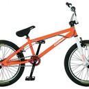 Велосипед Author Coma