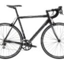 Велосипед Cannondale CAAD8 5 105 Triple