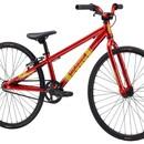 Велосипед Mongoose Kid Kruiser