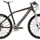 Велосипед Orbea Alma G Team