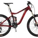 Велосипед Giant Reign 1