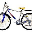 Велосипед REGGY RG26B3600
