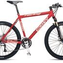 Велосипед Scott Team Racing