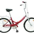 Велосипед NOVATRACK Х17641