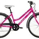Велосипед Orbea Lady Swan 24