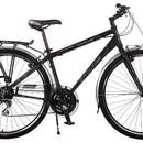 Велосипед Cronus Adonis