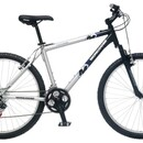 Велосипед Mongoose Rockadile AL