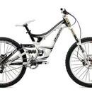 Велосипед Specialized Demo 8 I