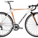 Велосипед Univega Modena X-Pro 20-G Ultegra