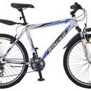 Велосипед Racer 26-112