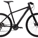 Велосипед Cannondale Bad Boy 1
